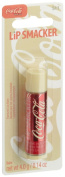 Lip Smacker Coca Cola Lip Balm, Vanilla