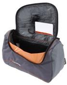 LifeVenture Ultralite Holdall Wash Bag