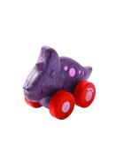 Plan Toys Dino Car Trio