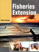 Fisheries Extension
