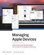 Managing Apple Devices