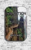 Salvation - Strait & Narrow