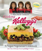 The Micheff Sisters Cooking with Kellogg's