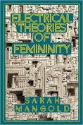 Electrical Theories of Femininity