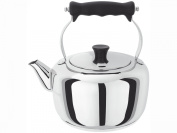 Stellar Traditional Stove Top Kettle