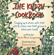 The Kudzu Cookbook