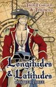 Longitudes & Latitudes  : Chapter Three