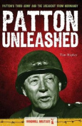 Patton Unleashed