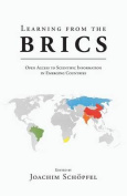 Learning from the Brics