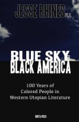 Blue Sky for Black America