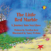 The Little Red Marble