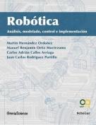 Robotica [Spanish]