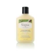 Sonoma Bubble Bath, Citrus Medley, 12 Fluid Ounce