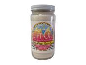 Little Moon Essentials Lift-Off Bath Salt 350mls