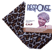 Hair Bonnets Sleeping and Shower Caps Head Wraps
