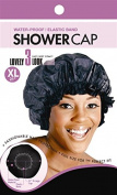 Hair Bonnets Sleeping and Shower Caps Head Wraps