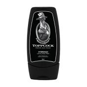ToppCock Lemony Body Wash 200ml