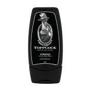 ToppCock Lemony Body Wash 200ml