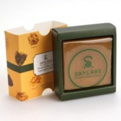 SKYLAKE Organic cosmetics hanulphos Korea cosmetics organic handmade SKYLAKE (hanulphos) natural Oriental aroma SOAP trouble SOAP