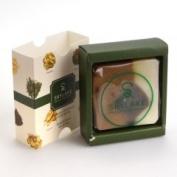 SKYLAKE Organic cosmetics hanulphos Korea cosmetics organic cosmetics SKYLAKE (hanulphos) natural Oriental aroma premium soaps