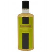 LAFCO True Liquid Body Soap Body Wash HBW3 Rosemary Eucalyptus