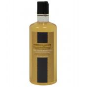 LAFCO True Liquid Body Soap Body Wash HBW5 Chamomile Lavender