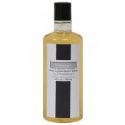 LAFCO True Liquid Body Soap Body Wash HBW15 Champagne