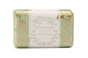Mistral Edition Boheme Poire Et Pomme Pear & Apple French Bar Soap 210ml