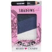 Hard Candy Eye Shadow Trio 017 Rocker Chick 2pk