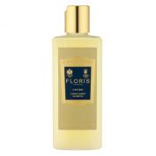 Floris Cefiro Conditioning Shampoo 250ml