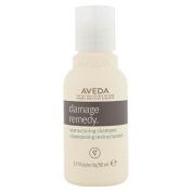 AVEDA Damage RemedyTM Restructuring Shampoo