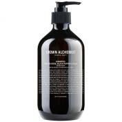 Grown Alchemist Shampoo Damask Rose Black Pepper & Sage 300ml