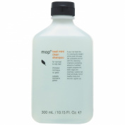mop® Basil Mint Shampoo
