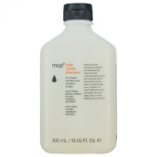 mop® Pear Shampoo 300ml