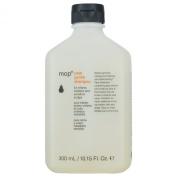 mop® Pear Shampoo 300ml