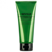 Neville Strengthening Shampoo & Conditioner 200ml