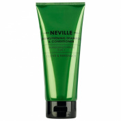 Neville Strengthening Shampoo & Conditioner 200ml