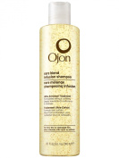 Ojon® Rare Blend Ultra Enriched Treatment Shampoo 30ml