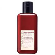 TommyGuns Fig & Plum Shampoo 250ml