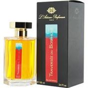 L'ARTISAN PARFUMEUR TRAVERSEE DU BOSPHORE by L'Artisan Parfumeur (MEN) L'ARTISAN PARFUMEUR TRAVERSEE DU BOSPHORE-EAU DE PARFUM SPRAY 100ml