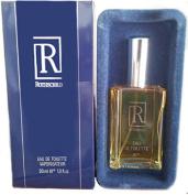 Rothschild for Men Cologne Eau De Toilette Spray 30ml / 1.0 Fl.oz