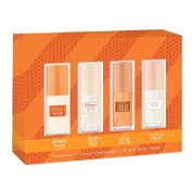 Jovan Musk for Women Classics Fragrance Set, 4 Piece 1 set