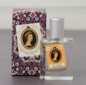 Royal Apothic Imperial Vanilla Mini Eau de Parfum