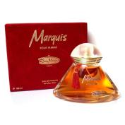 Marquis Pour Femme By Remy Marquis Eau De Parfum Natural Spray 100ml / 3.3 Fl.oz