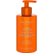 Obliphica Seaberry Conditioner 300ml Fine to Medium Hair