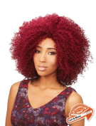 Eve Hair Lace Front 100% Hand Tied Lace Part Beyonce Collection Style
