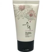 Soonsoo the Salon Hair Treatment, 50ml, Made in Korea