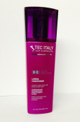 Tec Italy Lumina Conditioner for Blond and Grey Hair 300ml
