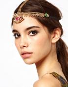 Women's Bohemia Headband