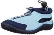 Fashy Guamo Kinder Aqua-Schuh Sports & Outdoor Sandals Boys